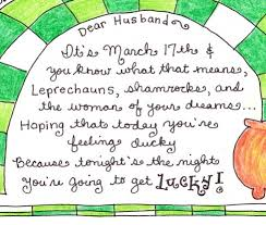 93 best shamrock on images on pinterest kids football quotes