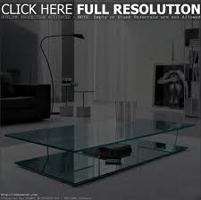 glass for coffee table glass for coffee table tables top tem thippo