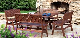 Backyard Collections Patio Furniture by California Patio Home Fine Outdoor Furnishings U0026 Accessories