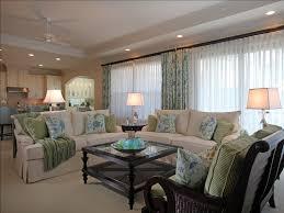 most beautiful royal living room interiors design home decor ultra