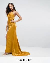 bariano dresses bariano shop bariano lace dresses maxi dresses bodysuits asos
