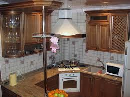 100 mini kitchen design ideas modern kitchen decorating