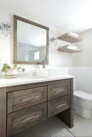 Modern Walnut Bathroom Vanity Lovely Walnut Bathroom Vanity For Modern Bathroom Vanity With