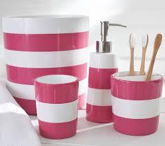 bright idea kid bathroom accessories sets on bathroom set home