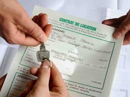 comment attacher un si e auto bailleurs comment fixer le montant du loyer de votre bien mis en