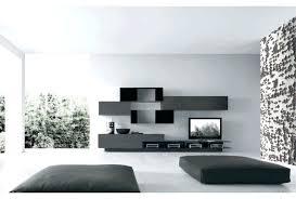 Tv In Living Room Tv Console Wall U2013 Flide Co