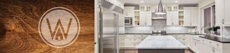 kitchen design and installation madison wi