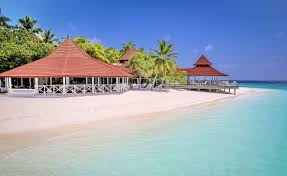 resort diamonds thudufush thundufushi maldives booking com