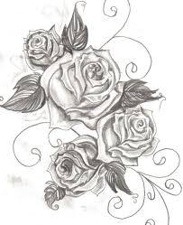 download yorkshire rose tattoo designs danielhuscroft com