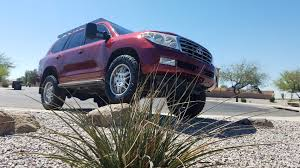 lexus gx470 old man emu faq thread options for lifting a 200 ih8mud forum