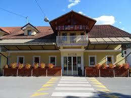 hotel vegov hram dol pri ljubljani slovenia booking com