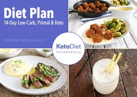 2 week ketogenic diet plan the ketodiet blog