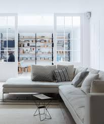 Sofas For Small Spaces Sofas Center Imposing L Shaped Sofas Images Inspirations
