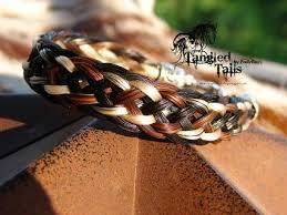 love braid bracelet images Tangled tails bracelets jpg