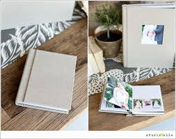 parent wedding albums 18 best wedding album images on our wedding bridal
