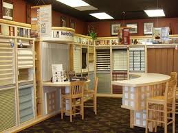 home interiors store house to a home interiors window treatments in springfield il