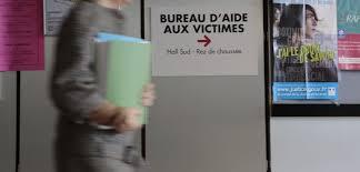 bureau aide aux victimes protéger pour prévenir le rôle essentiel des bureaux d aides aux