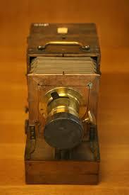 chambre des arts et m iers file musée des arts et métiers chambre laboratoire 1868 réalisée