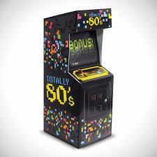 80s theme party decorations u0026 supplies eighties era