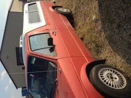 old volkswagen rabbit convertible for sale volkswagen rabbit classic cars for sale used cars on buysellsearch