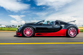 first bugatti veyron ever made popping my bugatti veyron cherry this is what it feels like to