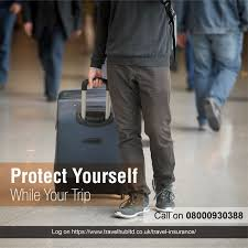 best travel insurance images 25 best travel insurance visa services images jpg