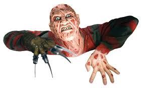 michael myers halloween prop halloween horror items myers masks props ebay