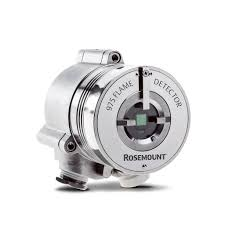 Flame And Comfort Products Flame And Gas Detection Emerson