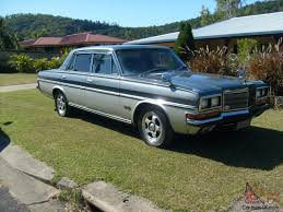 nissan skyline qld for sale president 1983 in qld