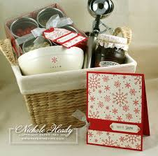 72 best gift baskets images on pinterest law lawyer