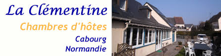 chambre hotes cabourg location chambres d hôtes cabourg normandie calvados
