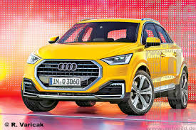 audi q3 red top colors pictures concept 2018 myeezi