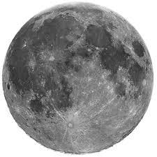 4k grey moon mod mod