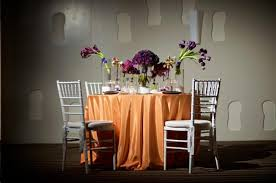 linen rental atlanta linen rentals atlanta ga where to rent linens in alpharetta