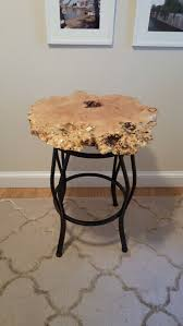 Patio Slabs For Sale Coffee Table Burl Nightstand Redwood Burl Slabs For Sale Burl