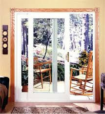 how to fix a glass door how to fix sliding glass door seal how much to fix sliding glass