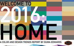 color trends u2014 dunn edwards paints
