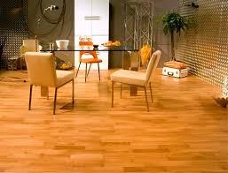 engineered flooring brands 15 smart tips for engineered