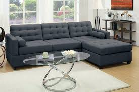 dark grey leather sofa gray leather couch living room couch living room light gray leather