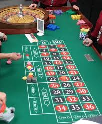 Games To Play At Your Desk by How To Play American Roulette Gamerlimit