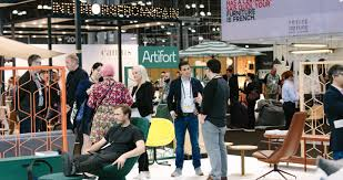 Interior Design Shows Contemporary Furniture U0026 Design Ideas Icff