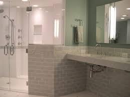 handicap bathroom designs bathroom remodels for handicapped dayri me