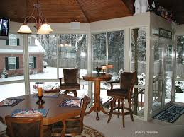 sunroom windows windows for a sunroom sunroom windows sunroom window treatments