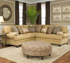 Sectional Sofa Sleeper With Chaise by Sofas Center Sofa Sleeper Chaise Sectional Corner Sofas For