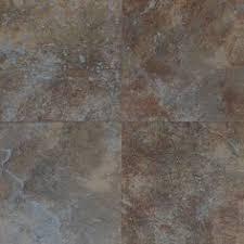 builddirect porcelain tile porcelain tile tulsa series tulsa rust