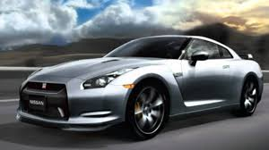 nissan gtr tire size 2015 nissan gt r tire pressure monitoring system tpms youtube