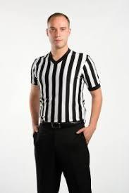 Backyard Wrestling Promotions Referee Chris Sharpe Indy Wrestling Life Magazine