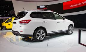 nissan pathfinder platinum 2015 nissan pathfinder hybrid price modifications pictures moibibiki