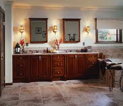 insignia cabinets home facebook