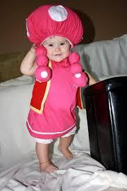 Baby Mario Halloween Costume 24 Comicon Images Costume Ideas Costumes